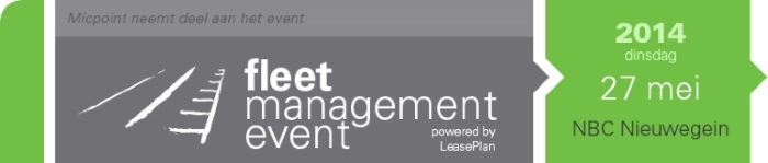 micpoint-fleetmanagement-27-mei-2014 banner-700