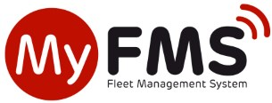MyFMS Fleetmanagement
